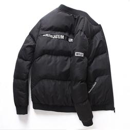 <font><b>North</b></font> Winter <font><b>Jacket</b></font>
