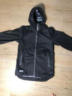 Adidas Freizeit Shell Jacket Small