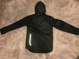 Adidas Freizeit Shell Jacket