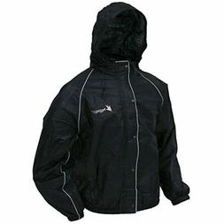 Frogg Toggs Road Toad Jacket FAST FREE USA SHIPPING