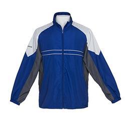 Men's Reebok Fully-Lined Performance Jacket