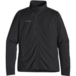 Northfield Sportswear Men's Full-zip Outdoor Waterproof Rain