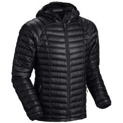 Mountain Hardwear Ghost Whisperer Down Hooded Jacket - Men's