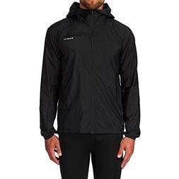 Patagonia Houdini Men's Jacket - Black Small