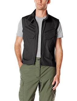 Blackhawk Men's HPFU Slick  Vest