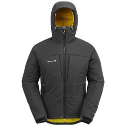 Montane Ice Guide Jacket - AW16 - X Large - Black