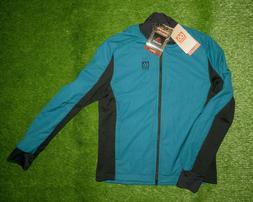 66 Degrees North Iceland Laki Neoshell Polartec Alpha Jacket