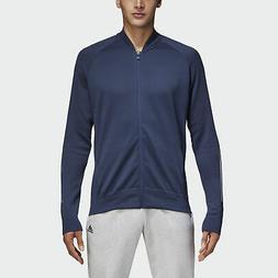 adidas ID Knit Bomber Jacket Men's