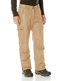 "Arctix Insulated Cargo Snowsports Pants - 32"" Inseam - Men's"