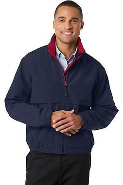 Port Authority J764 Mens Legacy Jacket NEW