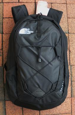 The North Face Men's Jester, TNF Black One Size
