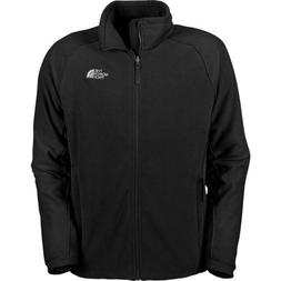 The  North  Face Mens Khumbu Jacket