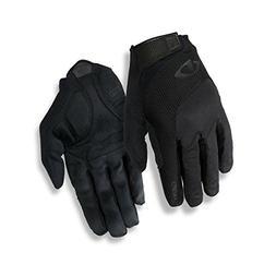 KUTOOK Men's Winter Thermal Full Finger Bike Gloves for Cycl