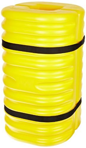 1708 blow molded density polyethylene