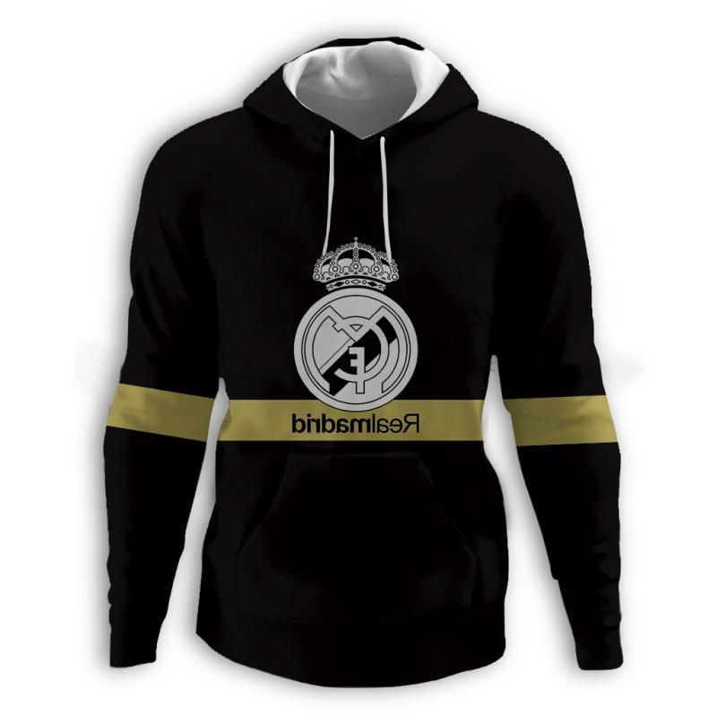 2019 <font><b>jacket</b></font> with hat 12 <font><b>Champions</b></font> Hoodies goal gol league cup Hoodies