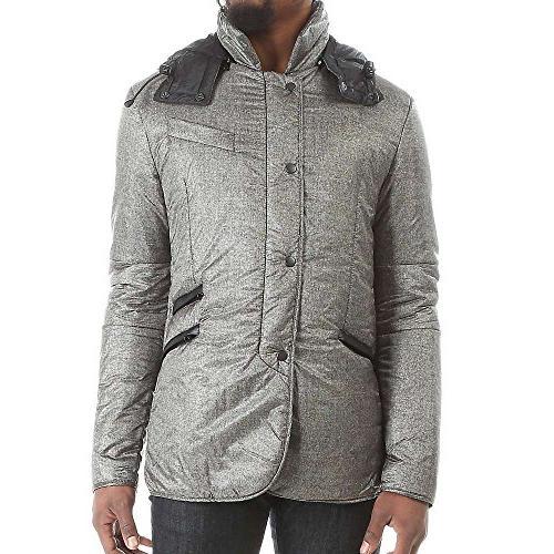 66north eldborg primaloft jacket