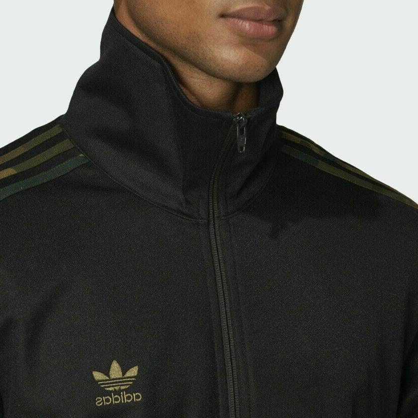 adidas Originals Track Jacket Men's