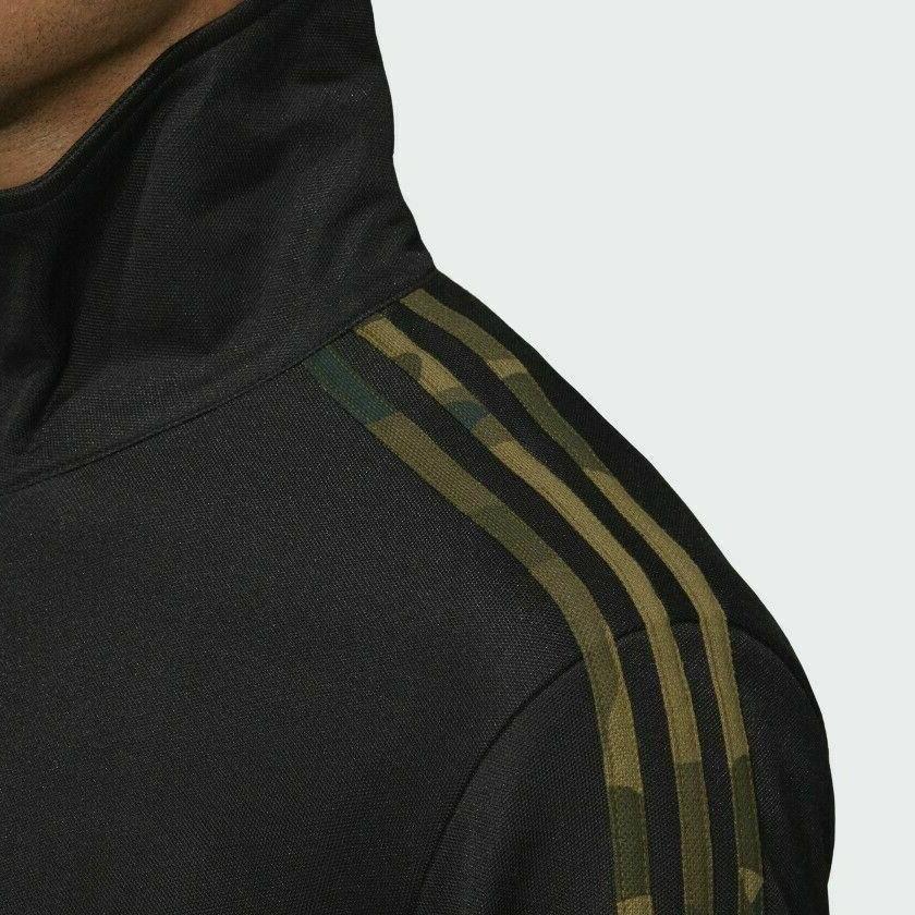 adidas Jacket Full-Zip Men's