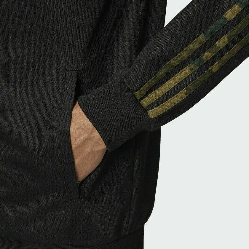 adidas Jacket Full-Zip
