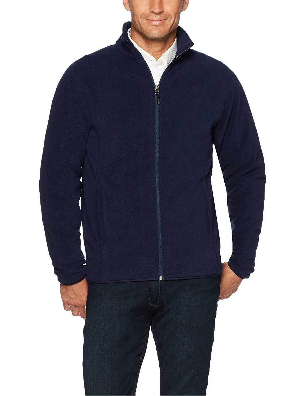 Amazon Essentials Polar Jacket