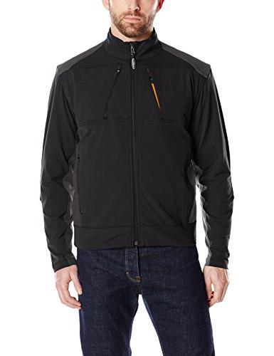 Arborwear® Ascender Jacket