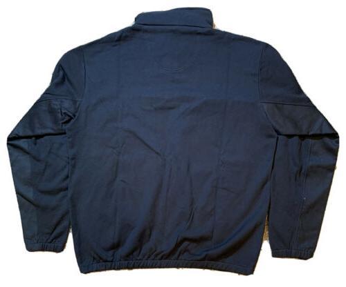 Blauer 100% Cotton Sweater XL