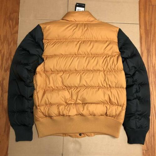 Brand New Jacket Mens