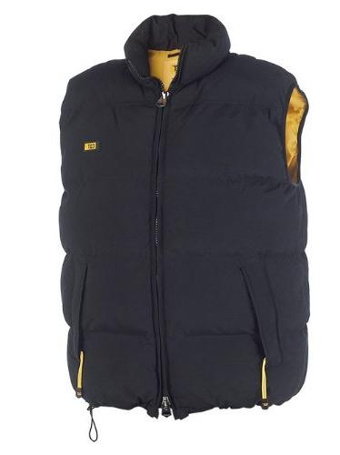 c430 quilted insulated vest jackets