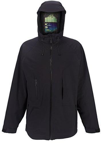 7b3edcf0c Ripzone Men s Caliber Jacket