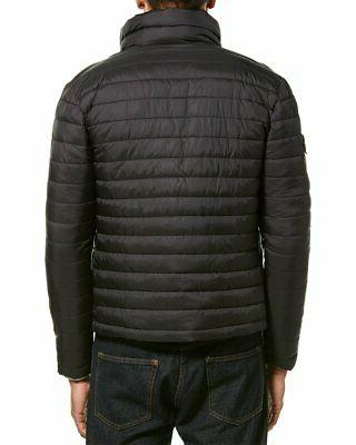 Superdry Double Zip Fuji Jacket Men's
