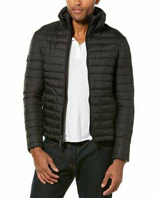 double zip fuji jacket men s