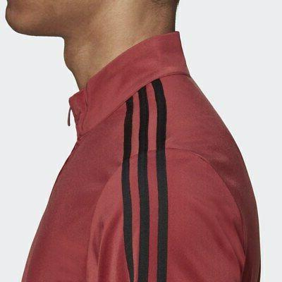 adidas 3-Stripes Track Top Men's