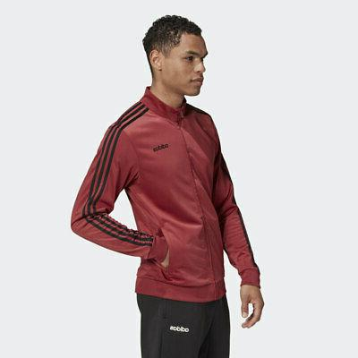 adidas Tricot Track Top