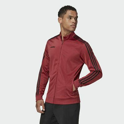 adidas Tricot Track Top Men's