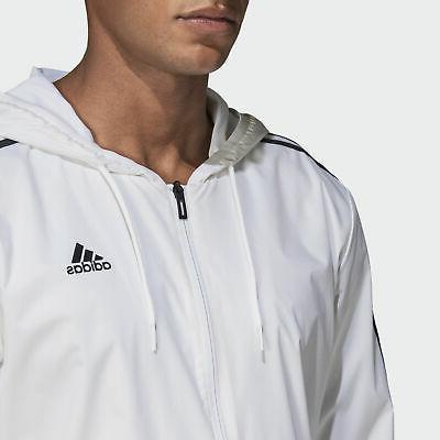 adidas Essentials Jacket