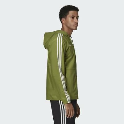 adidas Essentials Windbreaker Men's