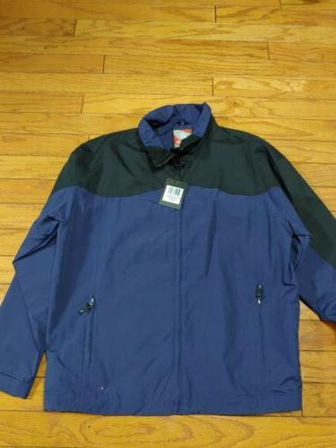 Colorado Clothing - Hard Shell 3-in-1 Systems Shell - 13435O