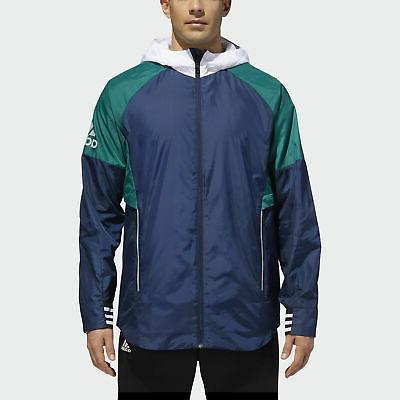 id jacket men s