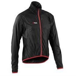 Louis Garneau 2015/16 Men's X-Lite Cycling Jacket