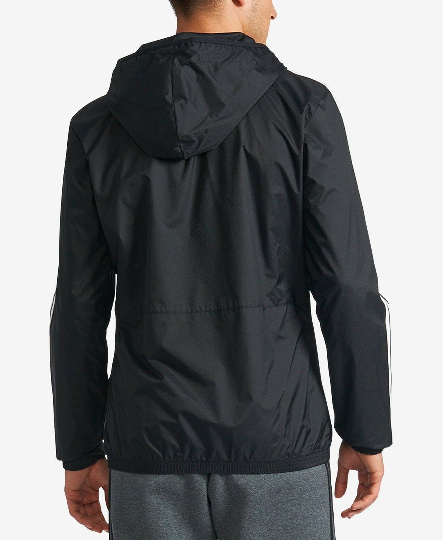 adidas Wind Sports Black