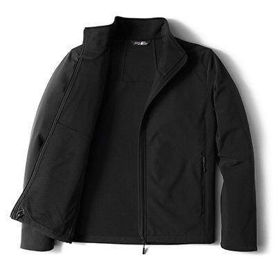 The Apex Bionic Shell Jacket,XS S L XL