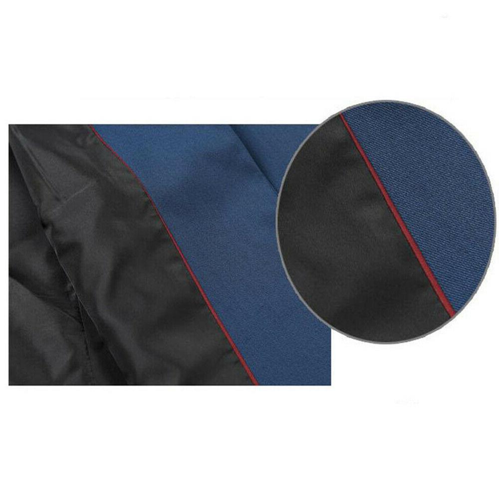 Men's Slim Fit Blazer Coat Tops