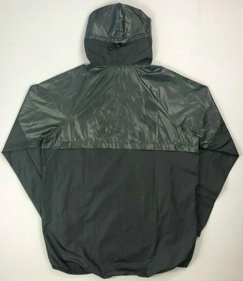 Men's adidas Windbreaker Jacket