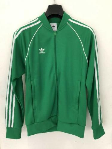 men s originals superstar track jacket medium