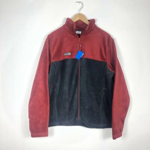 men s size large steens mountain 2