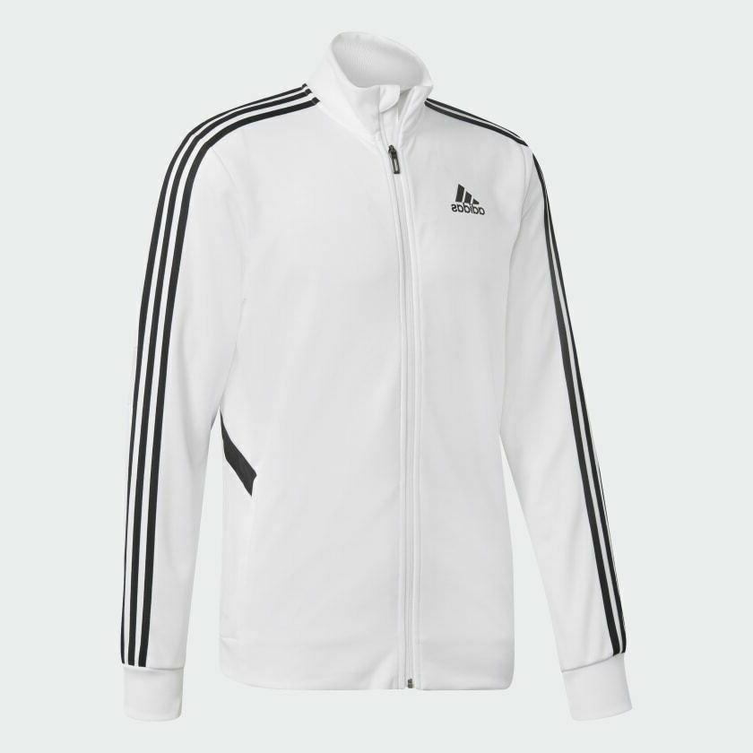 men s soccer tiro track jacket dy0103