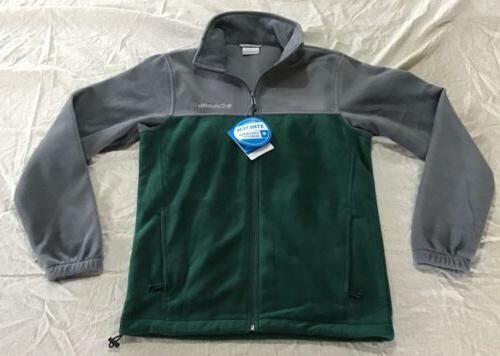 Columbia full zip 2.0 fleece