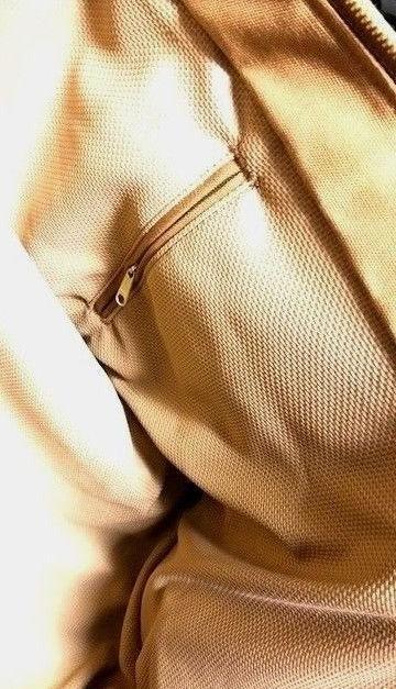 Carhartt Men's Thermal Duck Active Jacket