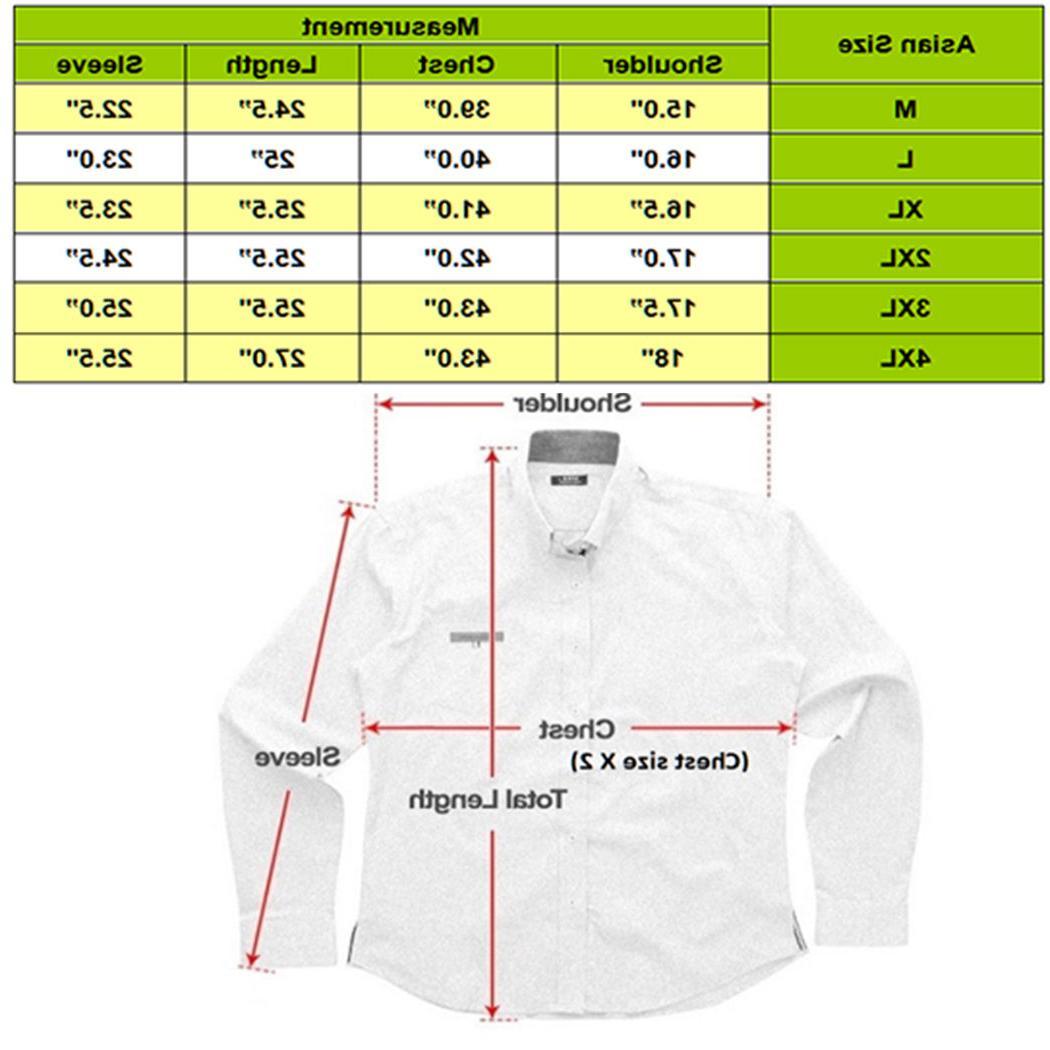 Men Stylish Slim One Casual Jacket PK114