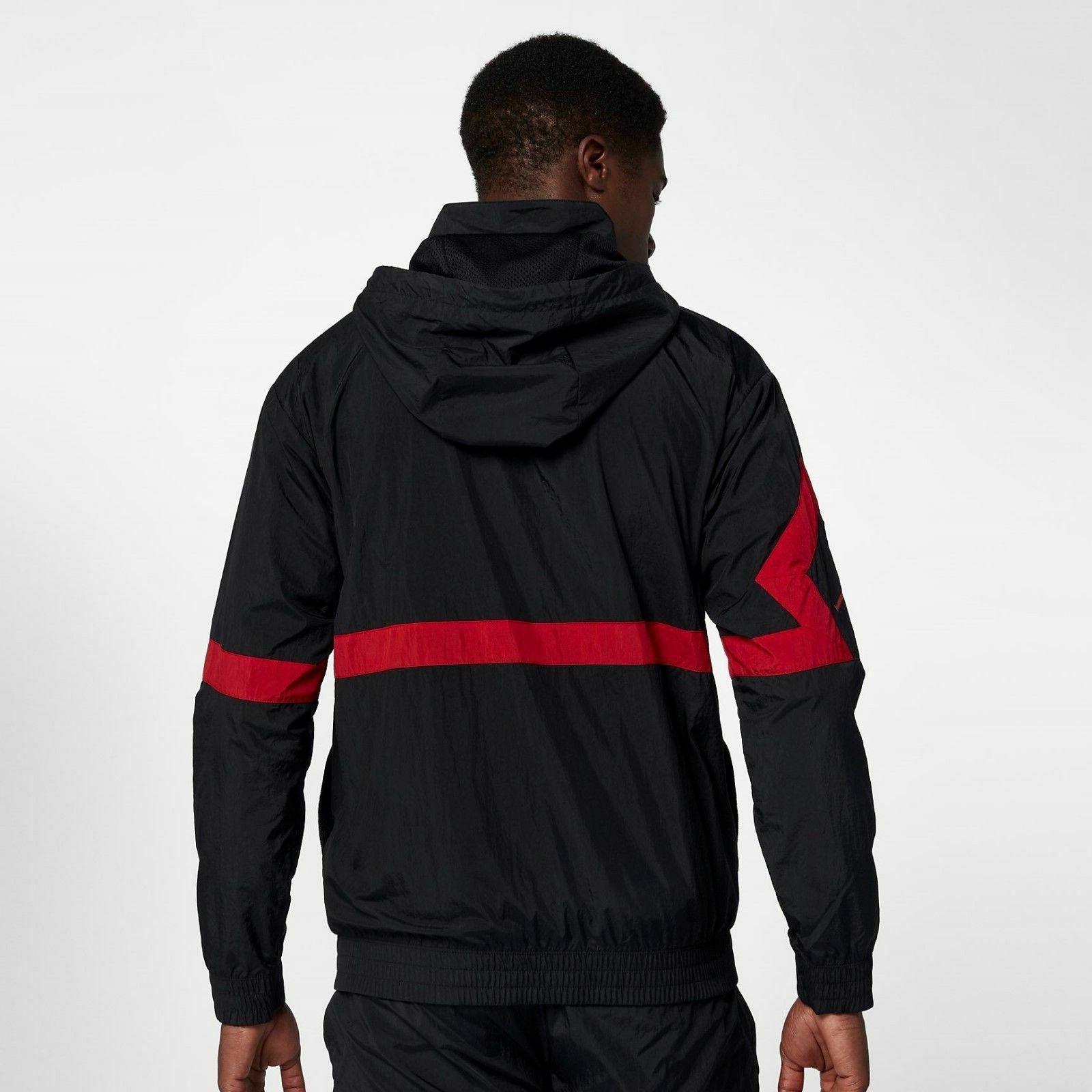 Mens Track Jacket NEW Size 2XL